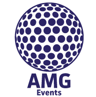 AMG Events logo