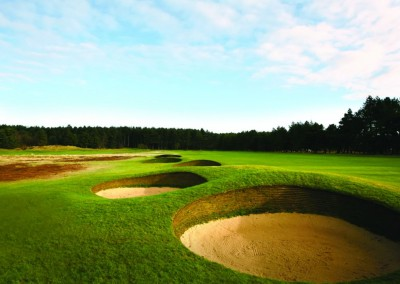 Formby Course Review