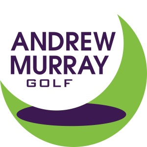 AndrewMurray Round no add lge