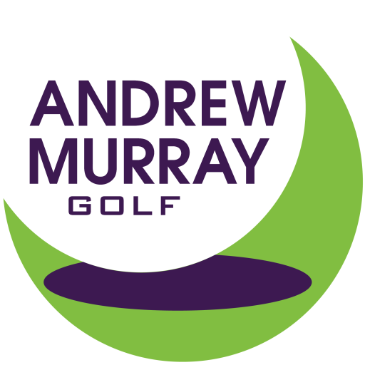 cropped-AndrewMurray-Round-512px-01.png