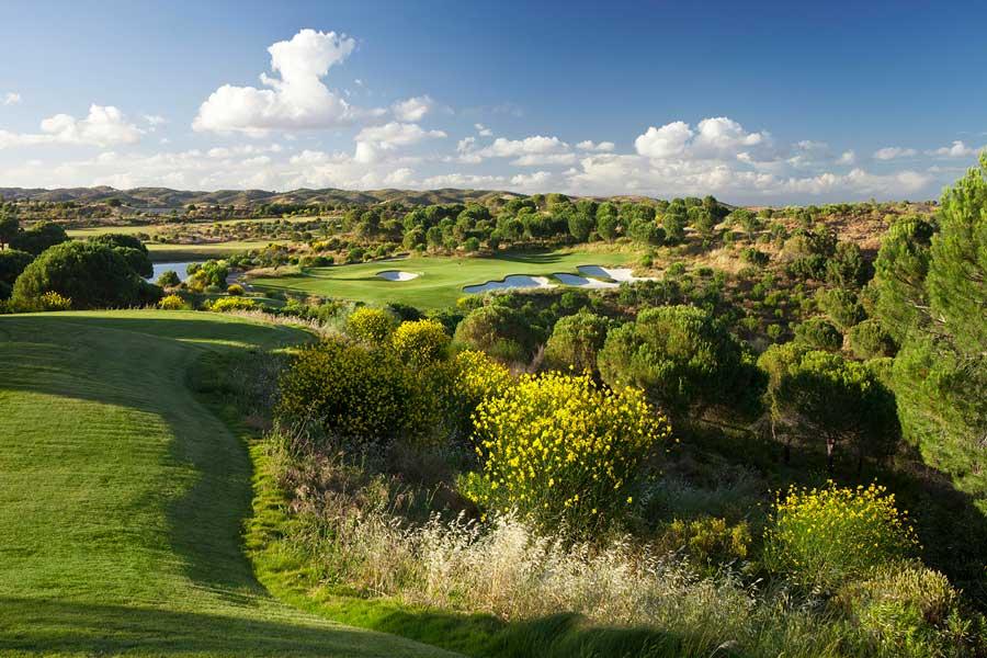Golf-Course-#11-b