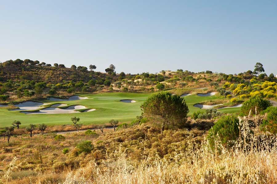 Golf-Course-#16