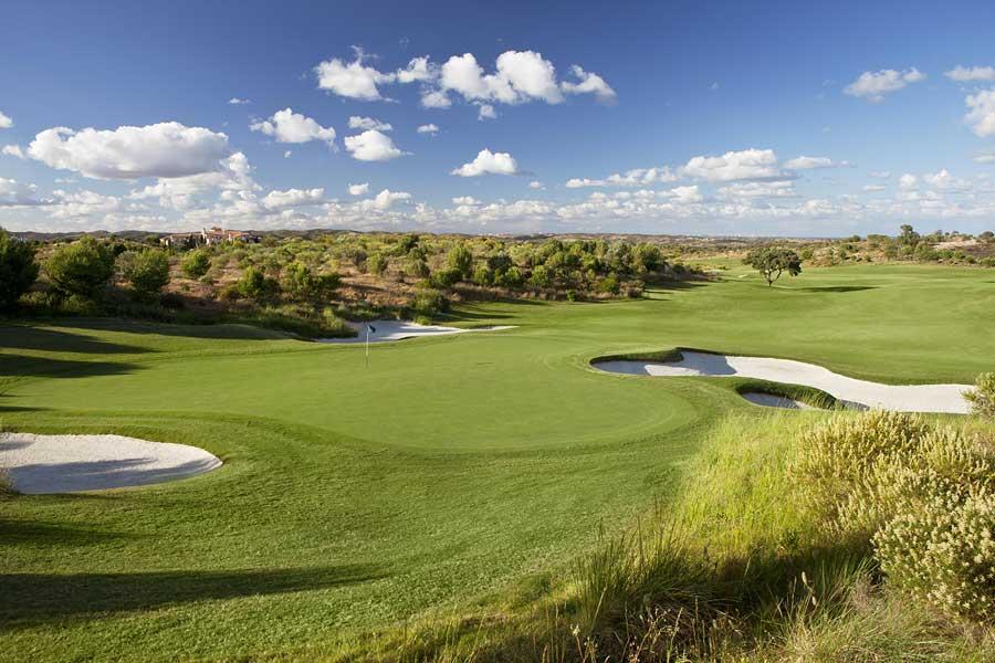 Golf-Course-#17