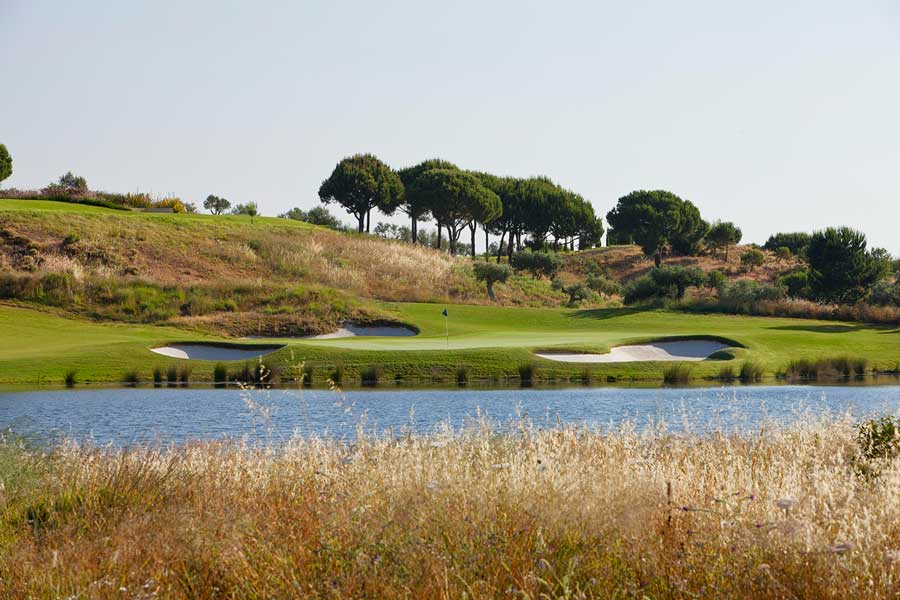 Golf-Course-#18-a