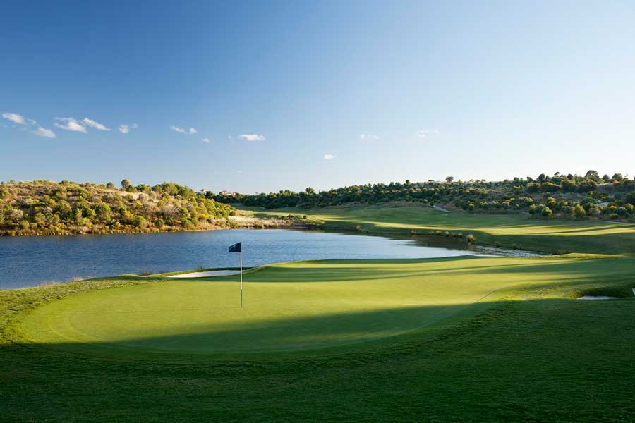 Golf-Course-#18-b