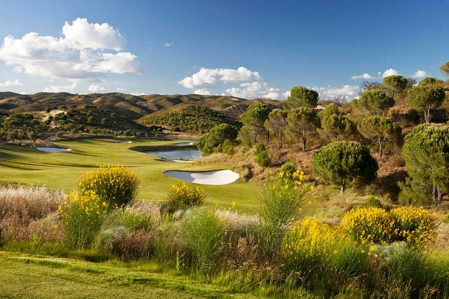 Golf-Course-#3