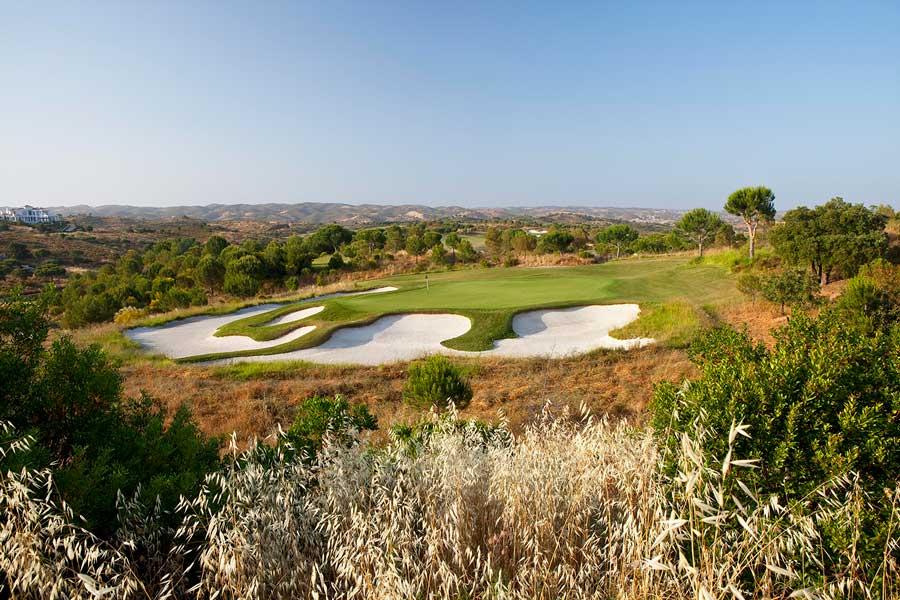 Golf-Course-#9-b