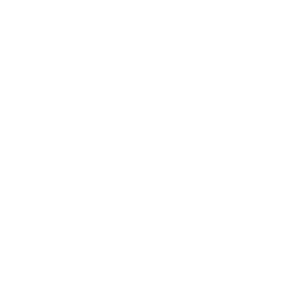 Linkedin White Circle Andrew Murray Golf
